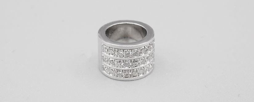 Diamond O Ring 3.jpg