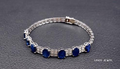 sapphire Bracelet 2.jpg