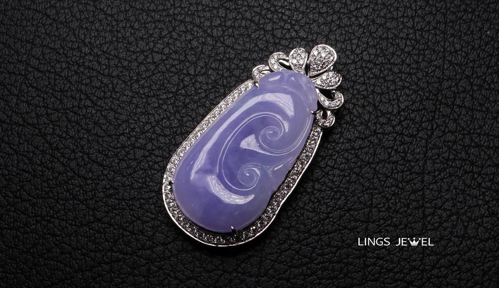Ice Purple Jade Pendent 2.jpg