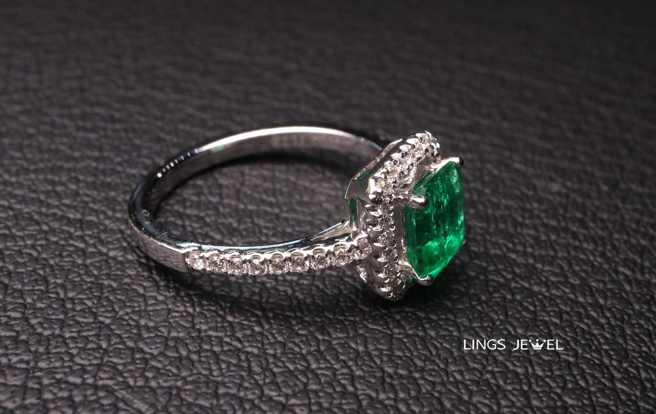 vivid emerld ring.jpg
