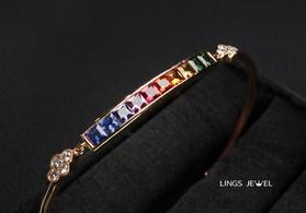 Rainbow station bracelet.jpg