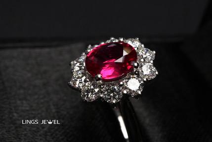 1010 Ruby Ring 3.jpg