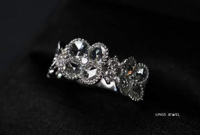 Four Leaf Clover ring 1120.jpg