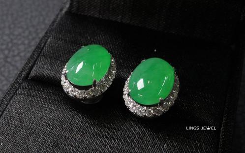 Ice Jade Egg Earring 1020.jpg