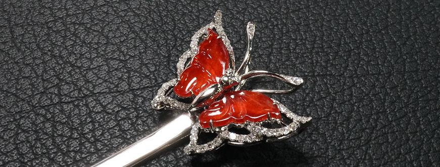 Red Jade Butterfly.jpg