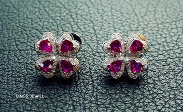 four leaf clover earring.jpg