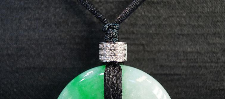 Diamond O Ring 2.jpg