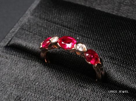 Oval Type Ruby Ring.jpg