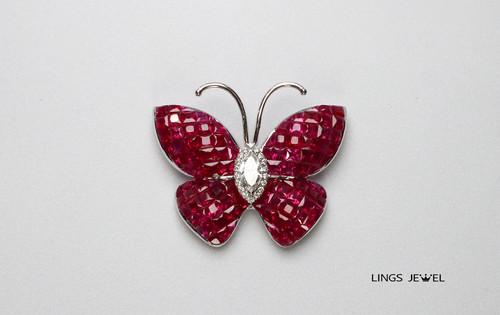 Ruby Butterfly.jpg