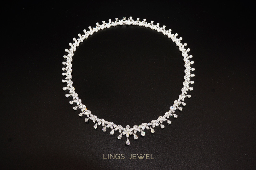 Marquise Necklac 2.jpg
