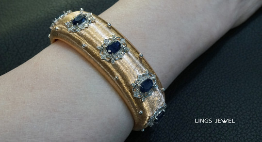 Italy style Bracelet.jpg