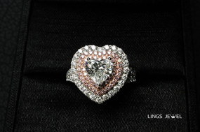 Pink Diamond heart shape ring 2.jpg