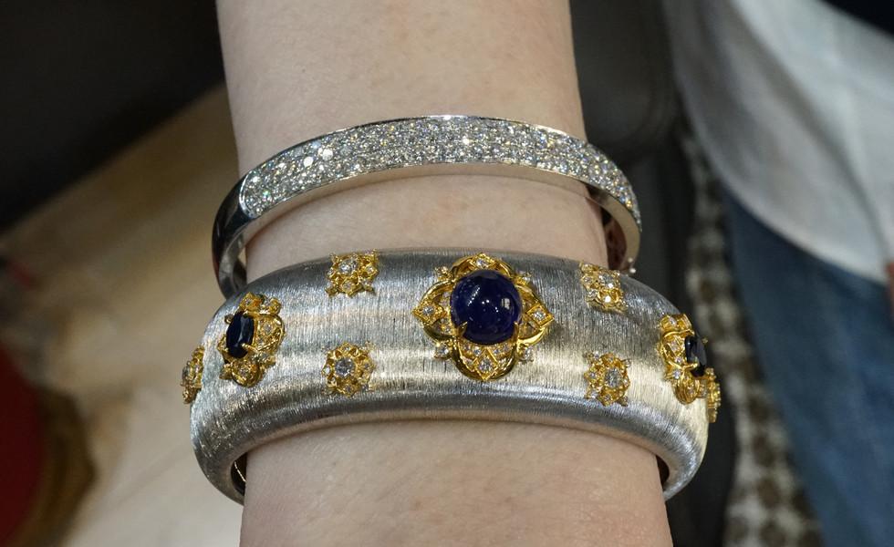 Italy style Bracelet silver.jpg