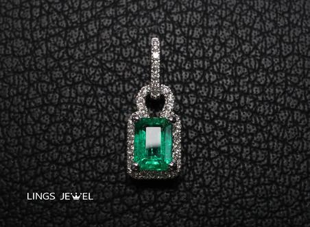 Emerald pendent 2104 2.jpg