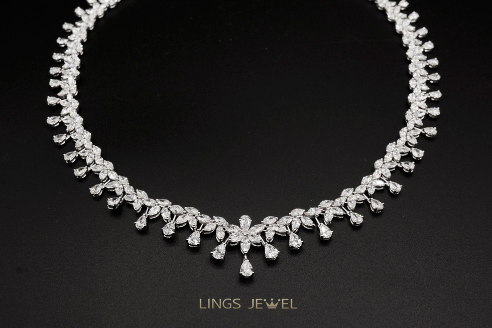 Marquise Necklac.jpg
