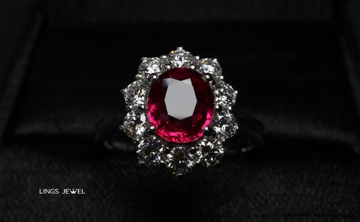 1010 Ruby Ring.jpg