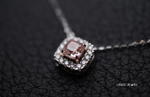 Pink Diamond pendent.jpg