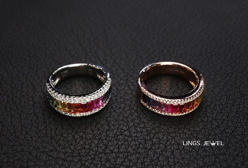 rainbow Sapphire ring 1220 2.jpg