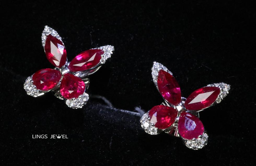 Butterfly Rubby Earring.jpg