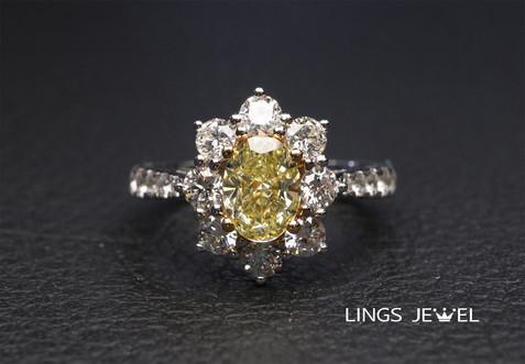 Yellow Diamond ring 0521.jpg