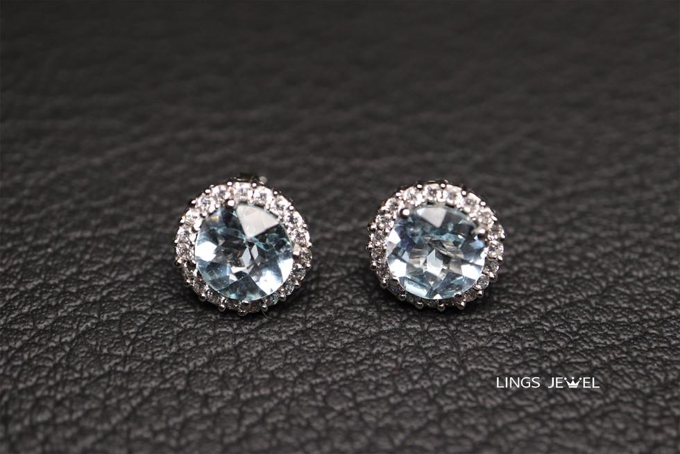 Aquamarine ears ring 2.jpg