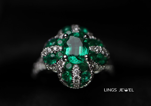 Emernald Ring 2103 2.jpg