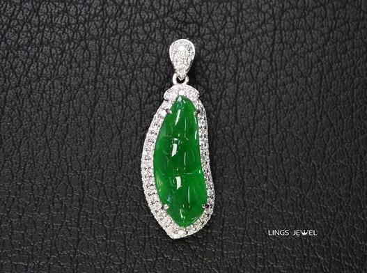 Full Green Ice Ring.jpg