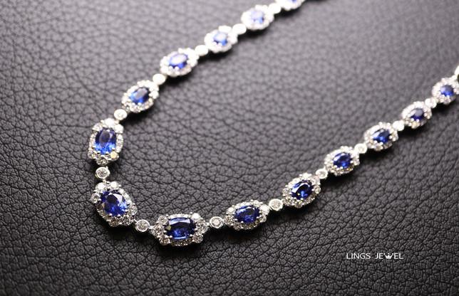 Royal blue sapphire Necklace 0820.jpg