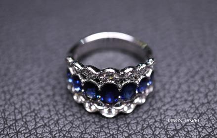 reef style sapphire ring 0820.jpg