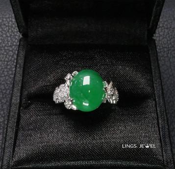 Flower Egg Jade ring 3.jpg