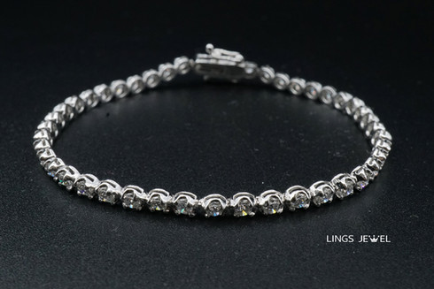 Lings Jewel Diamond 18K Bracelet.jpg