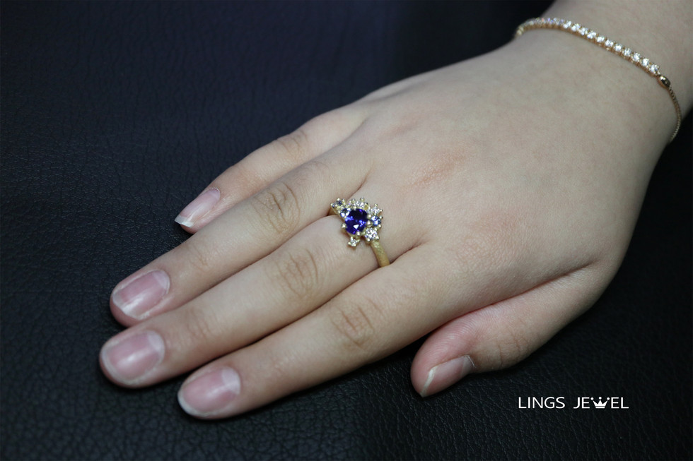 Multi sapphire ring 2.jpg