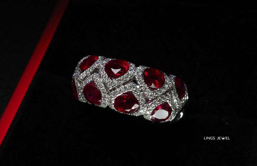 cyber style ruby ring 0820.jpg