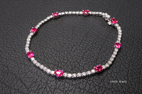 ruby station bracelet 1020.jpg