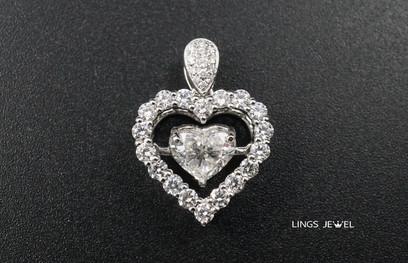 Lings Jewel Heart diamond 2.jpg