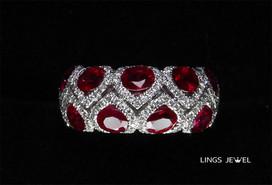 cyber style ruby ring 0820 b.jpg
