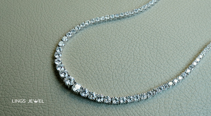 60 diamod Necklace 2.jpg