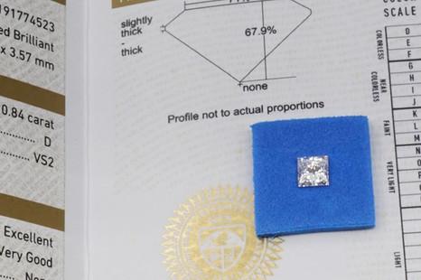 Princess Diamond Ring spec.jpg