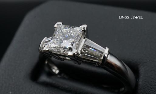 Princess Diamond Ring 1.jpg