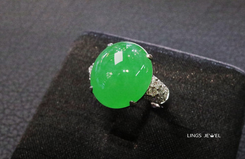 Ice Jade Egg Ring 1020.jpg