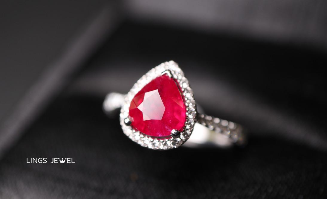 Ruby Pear diamond Rings.jpg