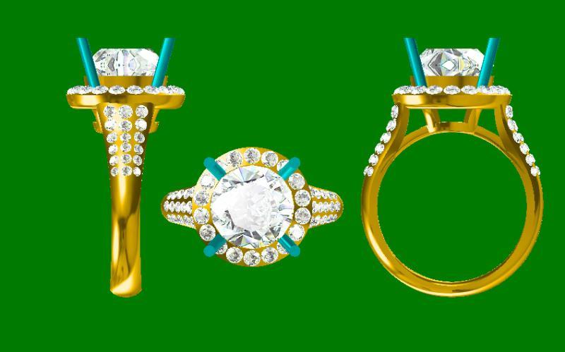 3 carat diamond ring design.JPG