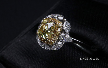 1point 2 Oval diamond ring.jpg