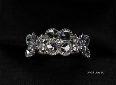 Four Leaf Clover ring 1120 2.jpg