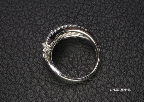 Leaf style diamond ring 0820 b.jpg