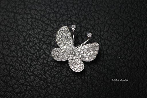 Buttfly diamond Pendent.jpg