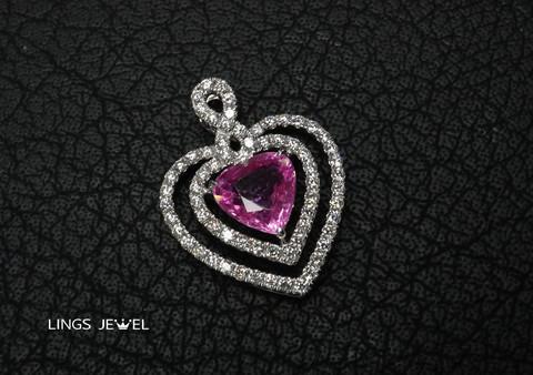 Heart Sapphire Pendent 230121.jpg