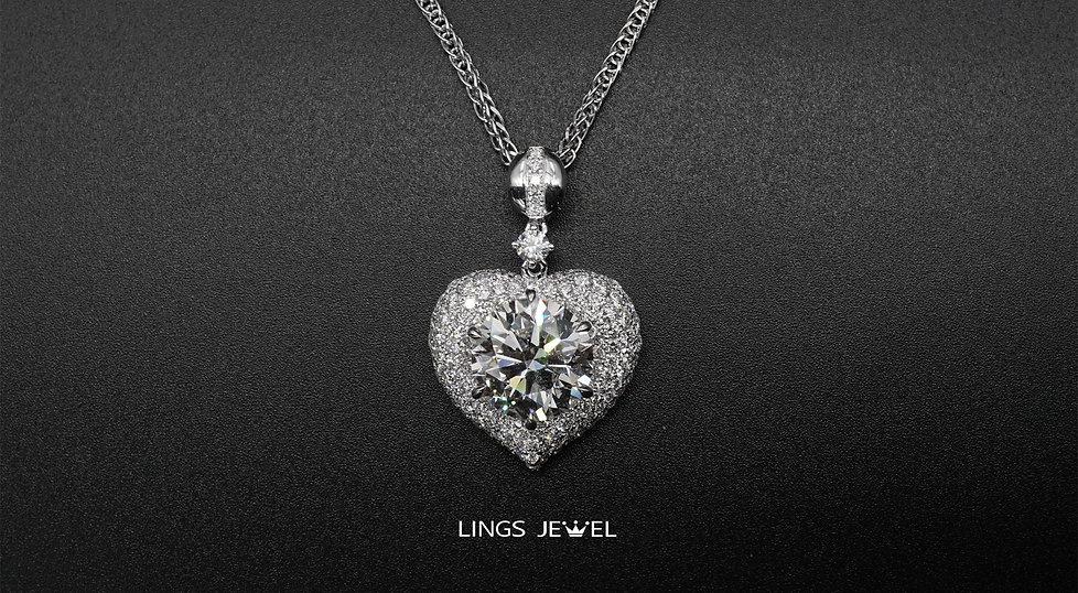 Lings Jewel Heart diamond Front.jpg