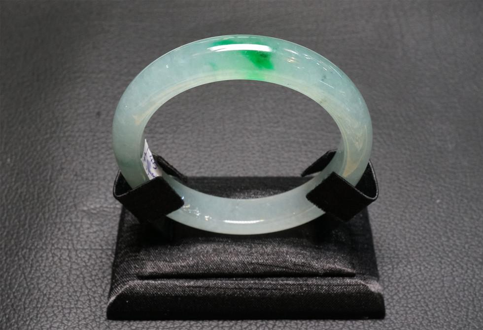 Ice Green Jade 2.jpg