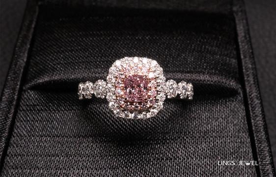 purple pink diamond ring 4.jpg